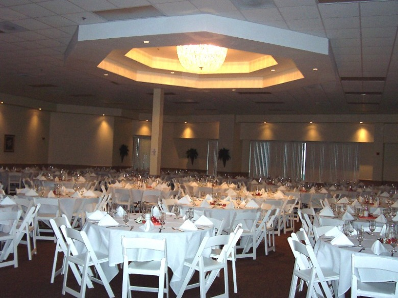 CarQuest-Ballroom