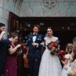 wedding-day-celebration